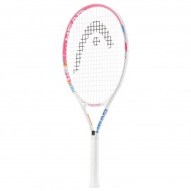 Детская теннисная ракетка Head Maria 25 Junior