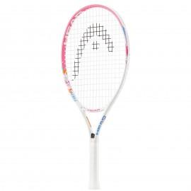 Детская теннисная ракетка Head Maria 23