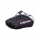 Сумка Head Djokovic Series 12R Monstercombi