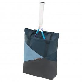 Сумка Head Women's 2-Way Club Bag