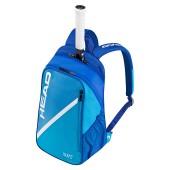 Рюкзак Head Elite Backpack Синий