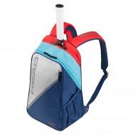Рюкзак Head Elite Backpack Серый