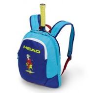 Рюкзак детский Head Kids Backpack Novak