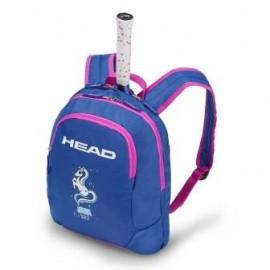 Рюкзак детский Head Kids Backpack Maria