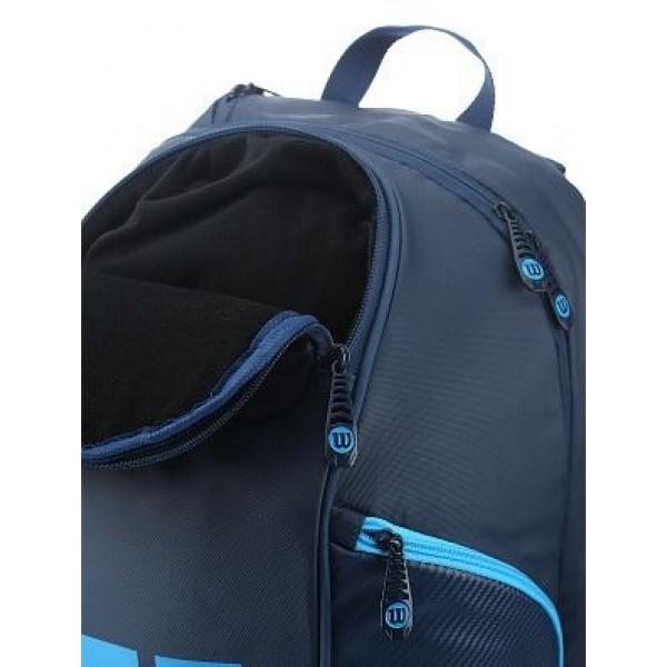 Рюкзак теннисный Wilson Ultra Vancouver