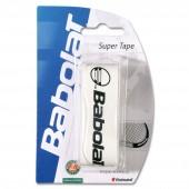 Защита для протектора Babolat Super Tape Белая