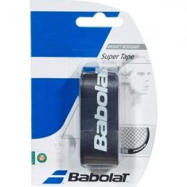 Защита для протектора Babolat Super Tape Черная