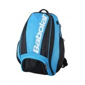 Рюкзак Babolat Pure Drive 2017 Tennis Bags Blue Backpack