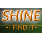 Shine (3)