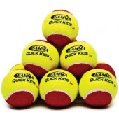 Мячи для детей (14)