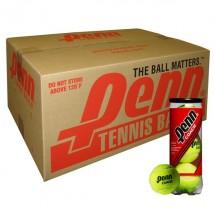 Теннисные мячи Penn Coach Red Label 36 (12x3)