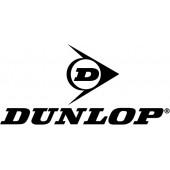 Dunlop (3)