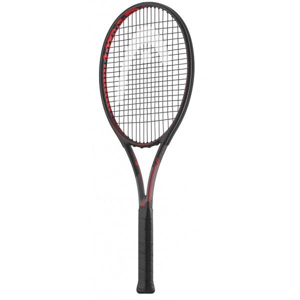 Теннисная ракетка Head Graphene Touch Prestige S