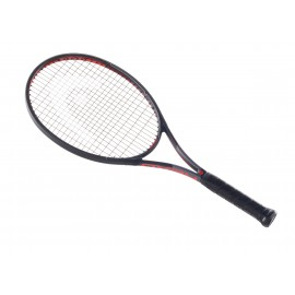 Теннисная ракетка Head Graphene Touch Prestige Tour