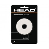Защита для протектора Head Protection Tape Белая