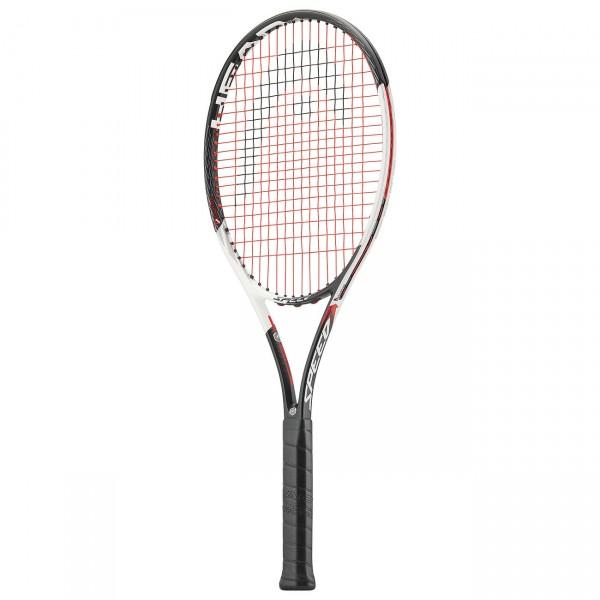 Теннисная ракетка Head Graphene Touch Speed Adaptive (Вес: 285, Голова: 100)