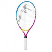 Подбираем детскую теннисную ракетку!