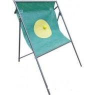 Теннисный тренажер стенка Compact