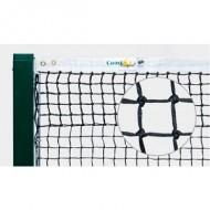 Сетка для большого тенниса Universal Sport TN15