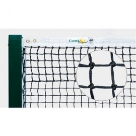 Сетка для большого тенниса Universal Sport TN20