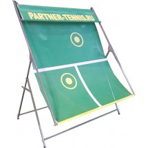 Теннисный тренажер PartnerTennis
