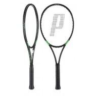 Теннисная ракетка Prince Textreme Phantom Pro 100