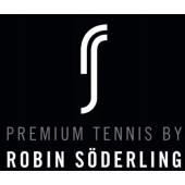 RS Soderling (2)
