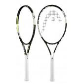 Теннисная ракетка Head Graphene XT Speed MP A