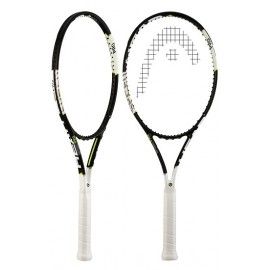 Теннисная ракетка Head Graphene XT Speed PRO 2016г.