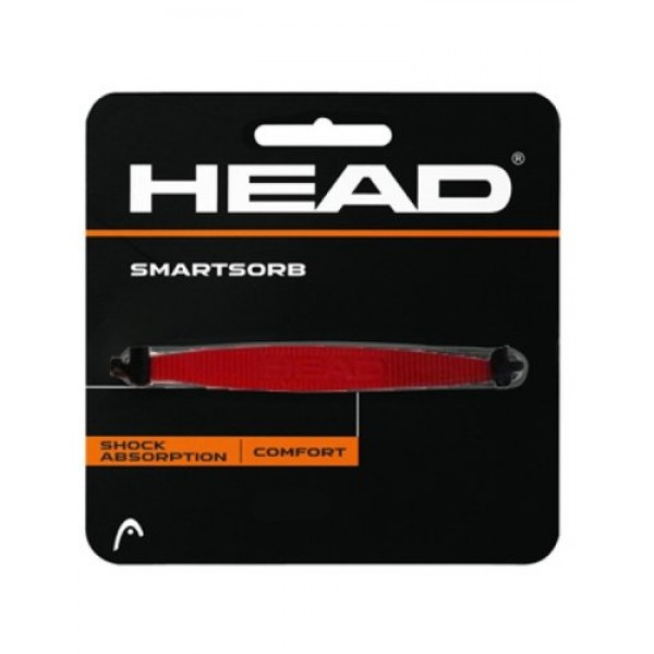 Виброгаситель Head Smartsorb Red