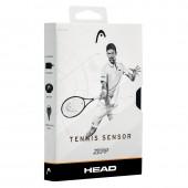 Теннисные гаджеты (2)