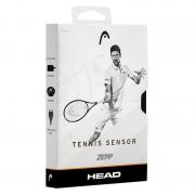 Сенсор для теннисной ракетки Head