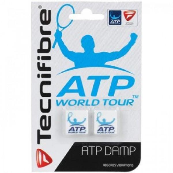 Виброгаситель Tecnifibre ATP