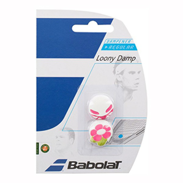 Виброгаситель Babolat Loony Damp P/F