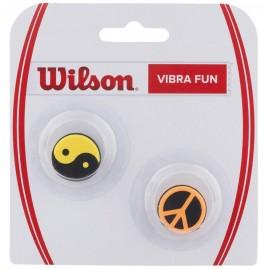 Виброгаситель Wilson Vibra Fun