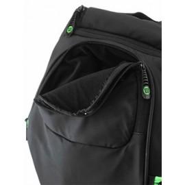 Рюкзак Wilson Blade Vancouver Black/Green