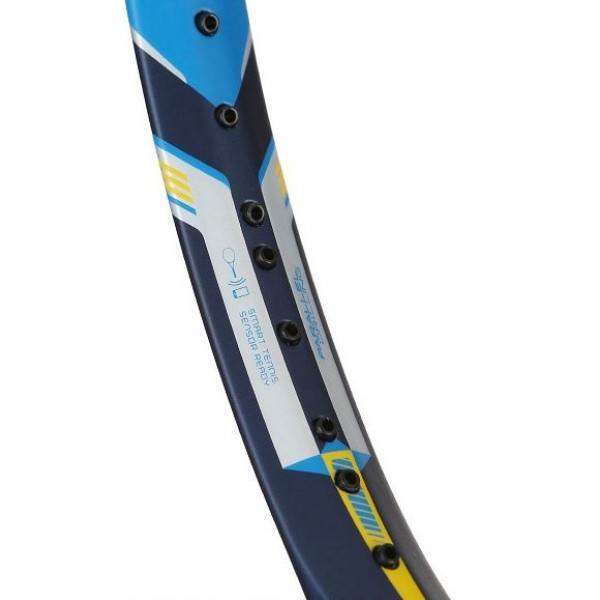 Теннисная ракетка Wilson Ultra 103S (Вес: 290, Голова: 103S)