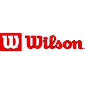 Wilson (5)