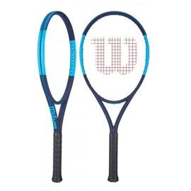 Теннисная ракетка Wilson Ultra 110 CV 2017 (Вес: 270 Голова: 110)