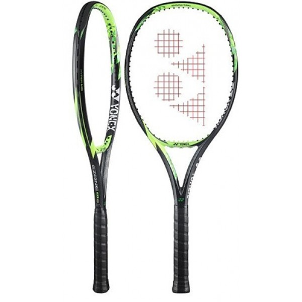 Теннисная ракетка Yonex Ezone 100