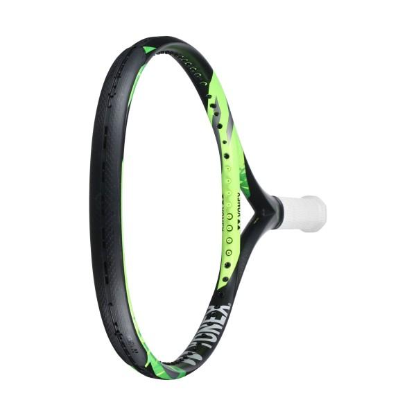 Теннисная ракетка Yonex Ezone 98 Light