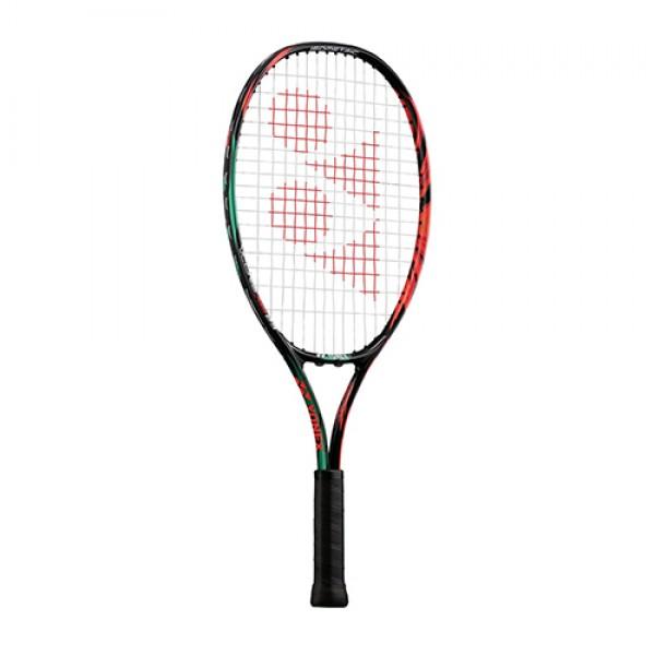 Детская теннисная ракетка Yonex Vcore 23