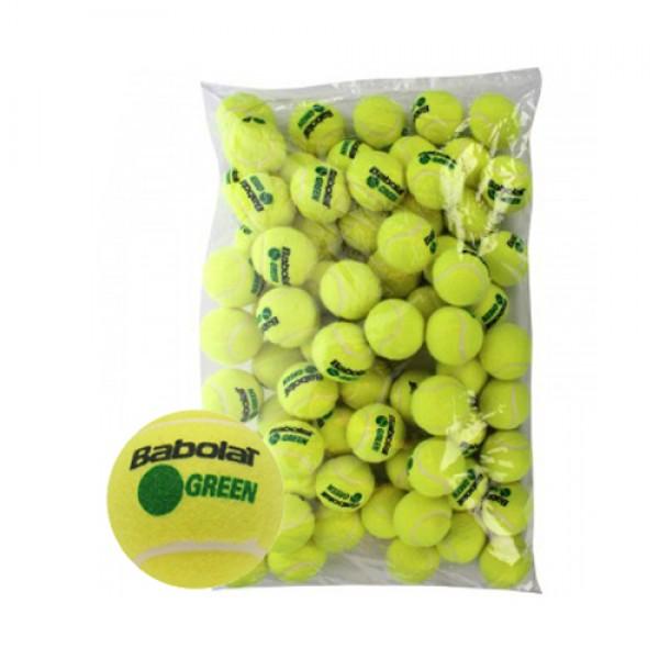 Теннисные мячи Babolat Stage 1 72 Мяча (пакет)