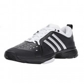 Кроссовки для теннисам муж Adidas Barricade Classic Bounce