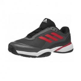 Детские теннисные кроссовки Adidas Barricade xJ