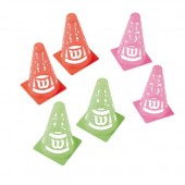 Конусы Wilson Safety Cones