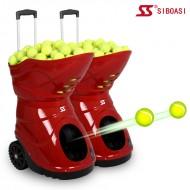 SIBOASI теннисные пушки