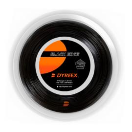 Теннисная струна Dyreex BLACK EDGE 200 метров