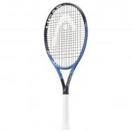 Теннисная ракетка Head Graphene Touch Instinct Lite (Вес 270, голова 107)