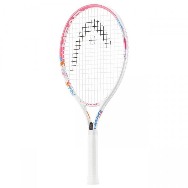 Детская теннисная ракетка Head Maria 21